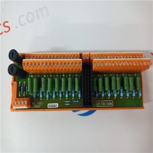 HONEYWELL FC-TSAI-1620M   MICROPROCESSOR New AUTOMATION Controller MODULE DCS PLC Module