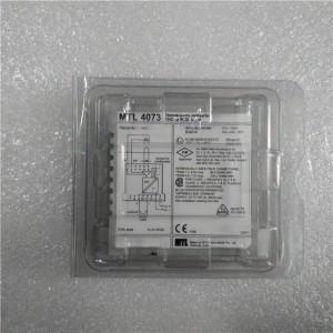 PLC Powers 0Z0-026319D 1241 4073
