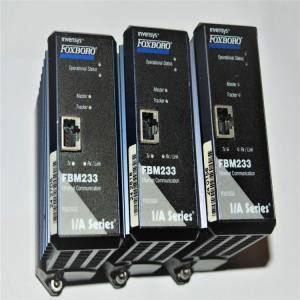 FOXBORO CM902WM Module Prices In Stock whole sales