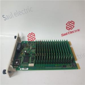 GE IS200DSPXH2DBD IS200DSPXH2BEB AUTOMATION Controller MODULE DCS PLC Module