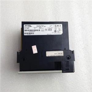 In Stock whole sales Controller Module A-B 1336-B025-AA-EN-GM1