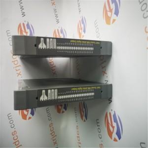 1732E-16CFGM12P5QCR In stock brand new original PLC Module Price