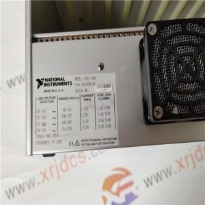 Siemens 6SL3126-1TE21 New AUTOMATION Controller MODULE DCS PLC Module