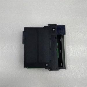 PLC modules AB 1241