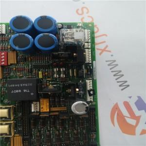 Siemens 6SE6436-2UD31 New AUTOMATION Controller MODULE DCS PLC Module