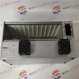 Siemens 6SL3244-0BB13 New AUTOMATION Controller MODULE DCS PLC Module