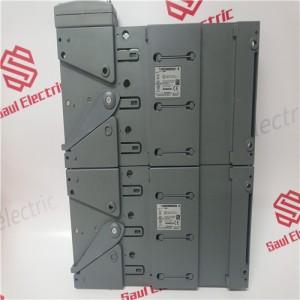 Schneider 140CPU67160  AUTOMATION Controller MODULE DCS PLC Module