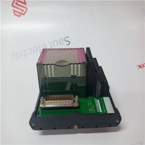 128229-01 BENTLY NEVADA AUTOMATION Controller MODULE DCS PLC Module