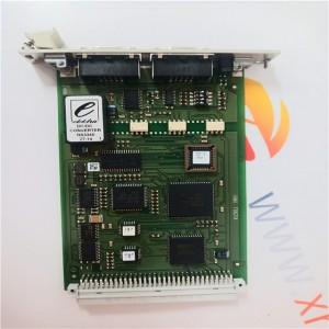 HIMA F8621A MICROPROCESSOR New AUTOMATION Controller MODULE DCS PLC Module