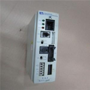 In Stock whole sales Controller Module IAI-RCA-S-S5