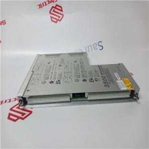 ABB XI16E1-DO2 EXTENSION XI16E1 EXTENSION MODULE 16 24VDC IN Automatic Controller MODULE DCS PLC