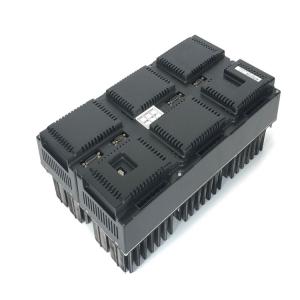 3AUA0000035408 In stock brand new original PLC Module Price