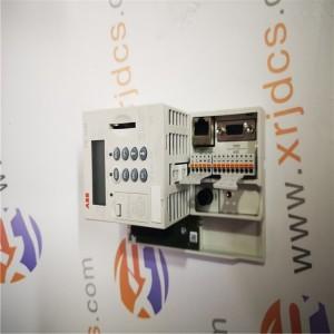 1SBP260150R1001 In stock brand new original PLC Module Price