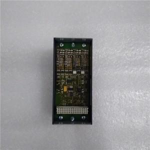 PLC Electronic Systems Module Bachmann 00012246-10 AO202SI