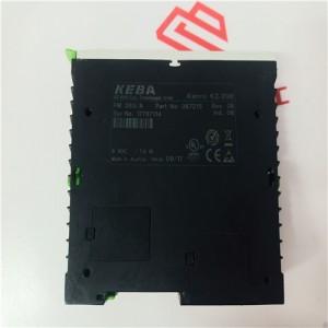 6ES7138-4FR00-0AA0 siemens Automatic Controller MODULE DCS PLC