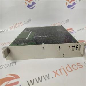 WOODWARD 8440-1706 A New AUTOMATION Controller MODULE DCS PLC Module