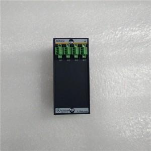 PLC Modules Bachmann 00012245-00 AI204SI