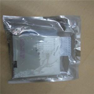 Plc Controller PHILIPS-PR1613