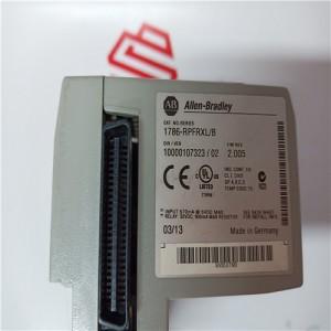ABB TU811V1/3BSE013231R1 Automatic Controller MODULE DCS PLC