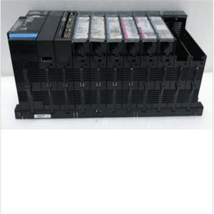 IC693CHS397 In stock brand new original PLC Module Price