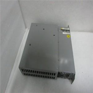 Plc Control Systems digifas7108