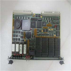 Plc Digital Input MOTOROLA MVME147SA-1 10000