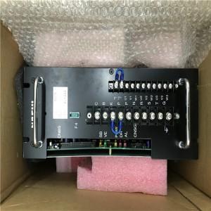 Plc Control Systems NACHI BUY222
