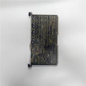 In Stock whole sales Controller Module MDA115-0