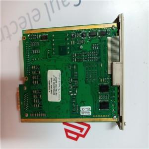 ABB 3BSC980004R1014  Automatic Controller MODULE DCS PLC PLC
