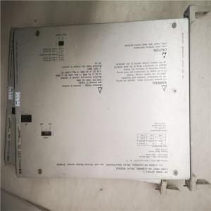 Gsm Module Home Alarm System HP E1460A