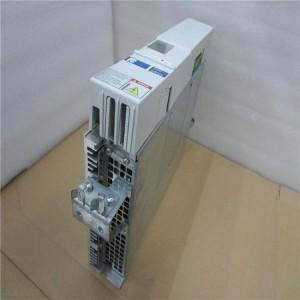 Plc Control Systems REXROTH-DKC03.3-040-7-FW