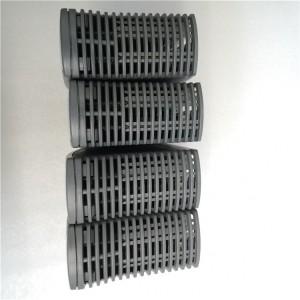 ICS TRIPLEX T9451 Digital output module,  24Vdc,  8 channel,  commoned