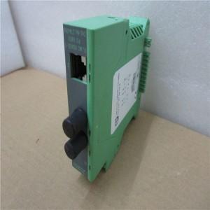 Plc Auto Systems PHOENIX-FLMC10BASE-TFO G850