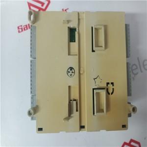 GE IS200ISBDG1AAA/ IS200DAMDG2AAA  AUTOMATION Controller MODULE DCS PLC Module