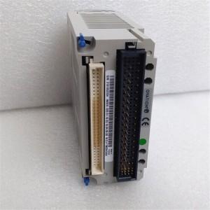 WH5-2FF In stock brand new original PLC Module Price