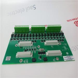 SCHIELE DL42N-22 New AUTOMATION Controller MODULE DCS PLC Module
