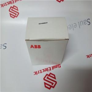 ABB  NDCO-03/3BSE017193R1 Automatic Controller MODULE DCS PLC