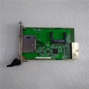 Communication Module DB20D6X CW110N9K4 4WE10J31