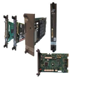 In Stock whole sales Controller Module RELIANCE 0-57C406-E