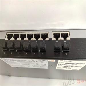 AB 1785-L60L  New AUTOMATION Controller MODULE DCS PLC Module