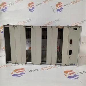 Siemens 6ES7647-6CG33 New AUTOMATION Controller MODULE DCS PLC Module