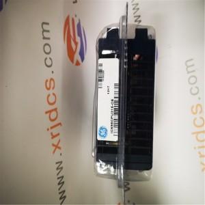 1794-OB16 In stock brand new original PLC Module Price