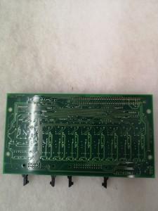 TET10611355-0-6050000 In stock brand new original PLC Module Price