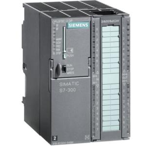 16169-41 Moore In stock brand new original PLC Module Price