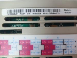 ABB ARC093AE01/HIEE300690R0001   High quality & best price