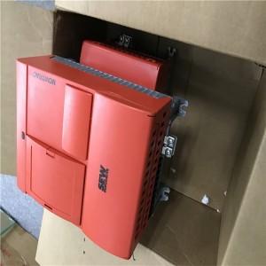 Plc Control Systems SEW 31C015-503-4-00
