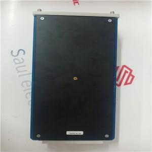 GE IS200AEADH1ACA AUTOMATION Controller MODULE DCS PLC Module