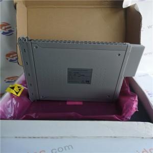 WOODWARD 5501-471 New AUTOMATION Controller MODULE DCS PLC Module