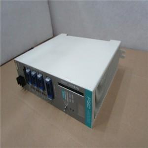 PLC Module RELIANCE ELECTRIC-WR-D4004
