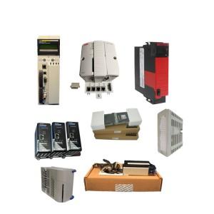4DP3AAXPV11 / 51390092-100 In stock brand new original PLC Module Price